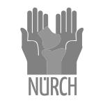 Nurch